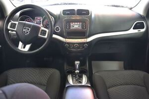 2013 Dodge Journey CVP/SE Plus Edmonton Edmonton Area image 9