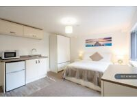 1 bedroom in Unett Street, Smethwick, B66 (#945540)