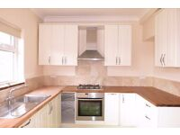 3 bedroom house with garage in CATCHMENT AREA OF WIMBLEDON CHASE PRIMARY SCHOOL