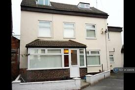 1 bedroom in Darby Grove, Liverpool, L19