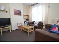 1 bedroom in May Street, Cathays, Cardiff