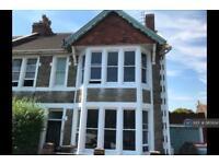 1 bedroom in Huyton Road, Bristol, BS5