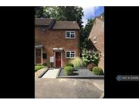2 bedroom house in Chestnut Close, East Grinstead, RH19 (2 bed)