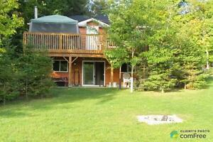$379,000 - Cottage for sale in Gooderham