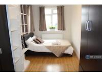 1 bedroom in Turners Road South, Luton, LU2