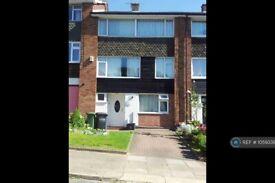 4 bedroom house in Pomfret Avenue, Luton, LU2 (4 bed) (#1059339)
