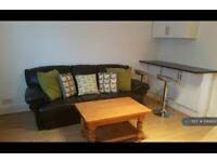 1 bedroom in Rupert Road, Guildford, GU2 (#1089097)