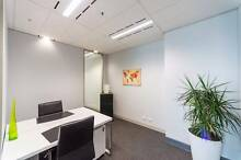 Furnished offices for 2 people at 1 Market Street for $340-$389pw Sydney City Inner Sydney Preview