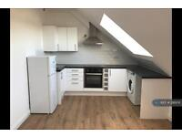 1 bedroom flat in Manor Road, Chigwell, IG7 (1 bed)