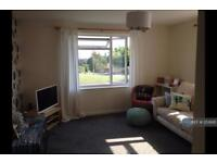 1 bedroom flat in Springhead Lane, Ely, Cambs, CB7 (1 bed)