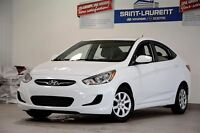 2014 Hyundai Accent GL,berline,