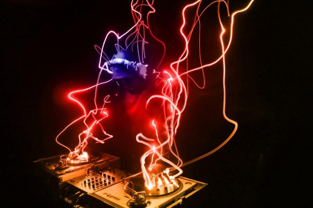 *****Affordable Party DJ Available For All Occasion's******