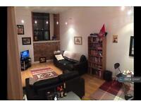 1 bedroom flat in Malta Street, Manchester, M4 (1 bed)