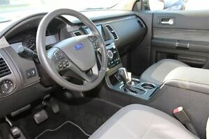 2016 Ford Flex Limited *AWD/NAV/LEATHER* London Ontario image 12