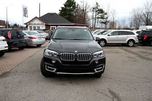 2016 BMW X5 xDrive35i CERTIFIED & E-TESTED!**FALL SPECIAL!** F