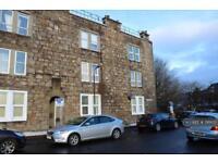 2 bedroom flat in Bridgehaugh Road, Stirling, FK9 (2 bed)