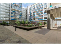 2 bedroom 2 bathroom apartment in SE1 Zone 1 available now. Includes gym, pool and jacuzzi.