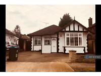 4 bedroom house in Culsac Road, Surbiton, KT6 (4 bed)