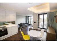 2 bedroom flat in Penrose Street, Elephant & Castle, London SE17