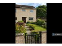 2 bedroom house in Whitson Way, Montrose, DD10 (2 bed)