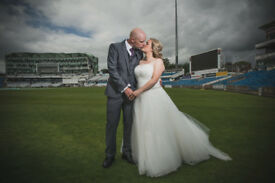 Unique & Affordable Wedding Photography - West Yorkshire