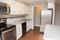 Experience Better Living in a Luxury 2 Bedroom! Pet Friendly