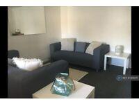 3 bedroom flat in Trinity Street, Huddersfield , HD1 (3 bed) (#866271)