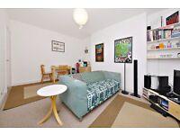 Modern 2 bedroom flat on Harrow Road