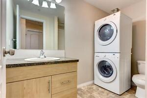 Spend the New Year in  Your New Home at Westgrove Manor!! Edmonton Edmonton Area image 6