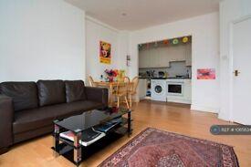 2 bedroom flat in Amhurst Road, London, E8 (2 bed) (#1065634)