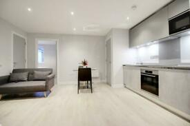 1 bedroom flat in 36-41 Liverpool Road, Town