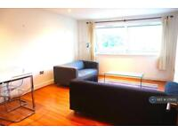 3 bedroom flat in London, London, SE5 (3 bed)