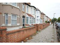 GIGANTIC 7 BED 2 RECEPTION 3 BATH HOUSE Plaistow **AVAILABLE NOW**
