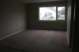 Free Month Rent in Secure Apartment Building in East End! St. John's Newfoundland image 6
