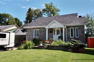 Maison - à vendre - Shawinigan - 13583869