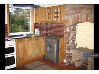 3 bedroom house in Providence Road, Sheffield, S6 (3 bed)