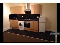1 bedroom flat in Armley Ridge Road, Leeds, LS12 (1 bed)