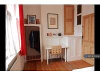 1 bedroom in Brunswick Hill, Reading, RG1
