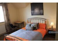 1 bedroom in Trent Valley Road, Stoke-On-Trent, ST4