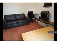 1 bedroom flat in Bright Street, Dundee, DD2 (1 bed)