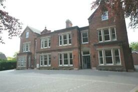 2 bedroom flat in Hazelmere House, 2-4 Welholme Avenue, Grimsby, North East Lincs, DN32
