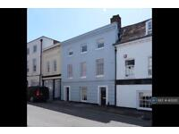 4 bedroom house in Quarry Street, Guildford, GU1 (4 bed)
