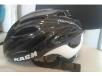 Kask rapido Road cycle helmet
