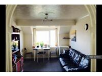1 bedroom flat in Northcote Road, Bournemouth, BH1 (1 bed)