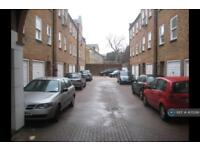 3 bedroom house in Liberty Mews, Balham, SW12 (3 bed)