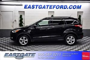 2014 Ford Escape SE/Rear Camera