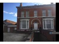 2 bedroom flat in Birmingham Road, Walsall, WS5 (2 bed)