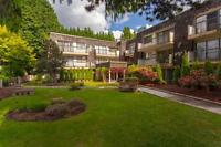 1 Bdrm available at 612 Clarke Road, Coquitlam