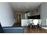 2 bedroom flat in Dale Street, Liverpool, L2 (2 bed) (#927048)
