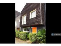 3 bedroom house in Mallards Road, Barking , IG11 (3 bed)